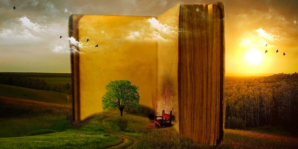 Legjobb spirituális könyvek