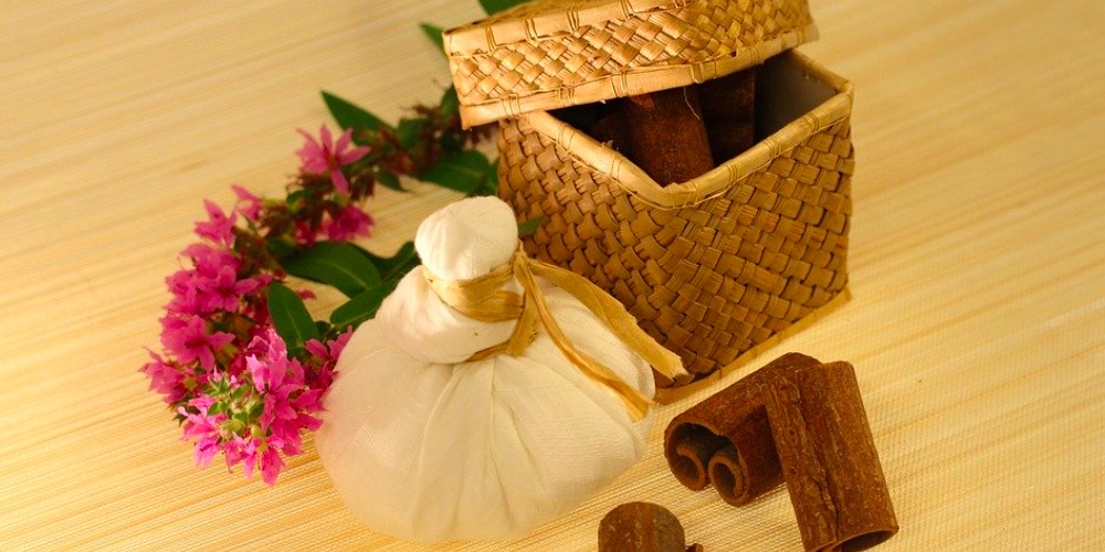 Ajurvédikus dosha – Diéta a doshák szerint