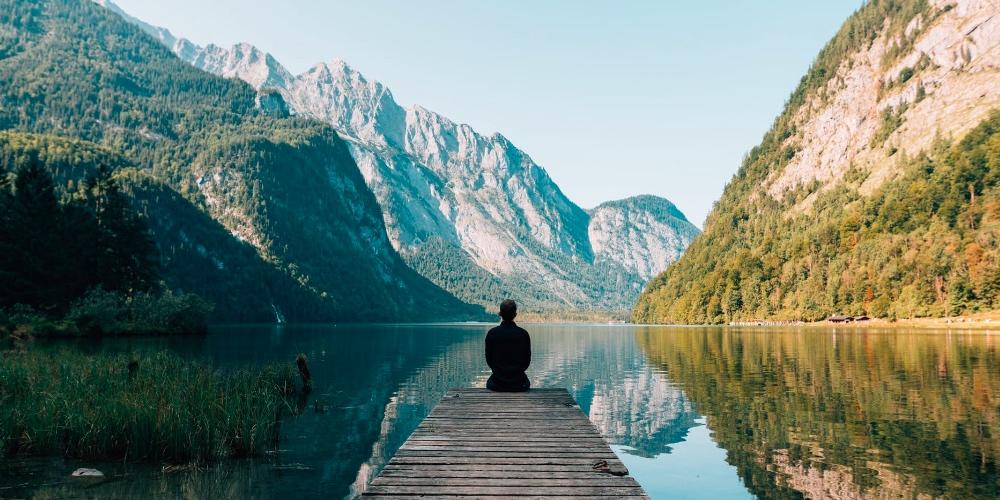 Mi a karma jóga és mi a célja?