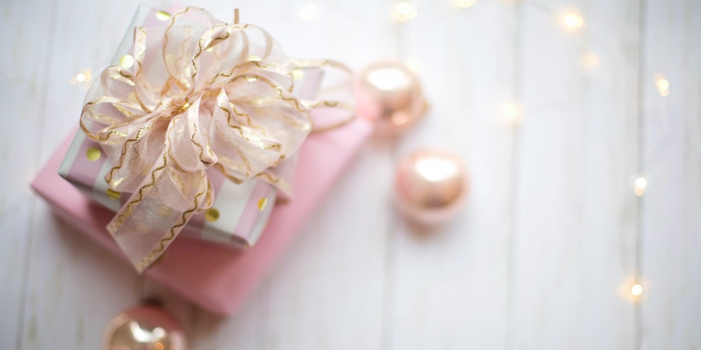 Karácsonyi ajándék tippek Yogiknak
