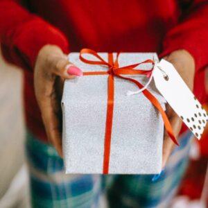 Tudatos karácsony
