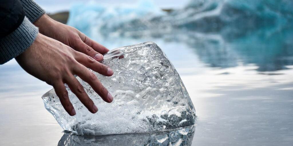 hideg-vizes-fürdő-előnyei2