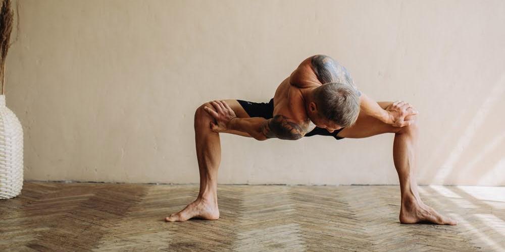 A meditáció és a jóga kapcsolata, avagy mi az összefüggés köztük?