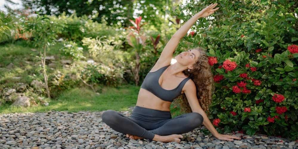 meditacio-es-joga-kapcsolata