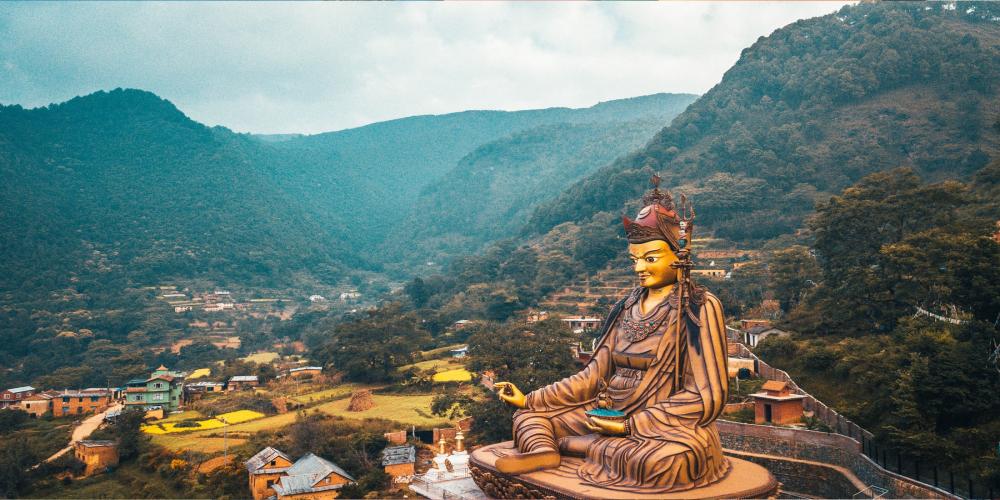 A tibeti gyógyászat alapjai