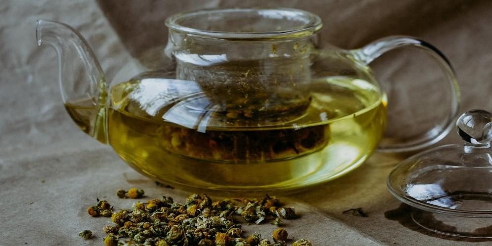 idoszakos-bojtoles, tea