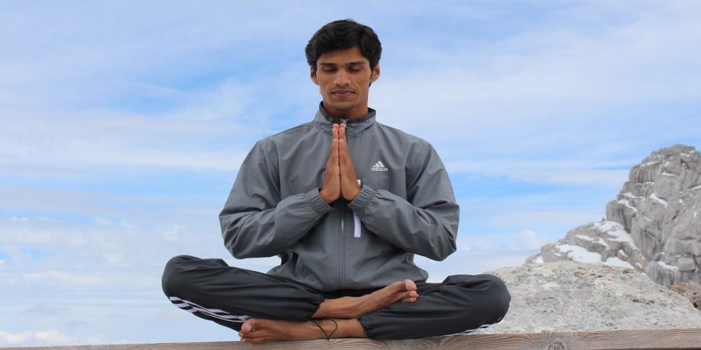 Mi a hatha jóga?