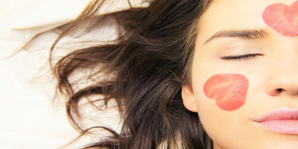 4 tavaszi ájurvédikus bőrápolási rutin