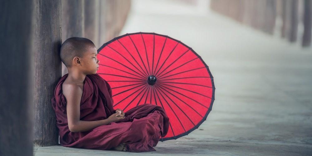 Jóga a nehéz időkben – hogyan gyakoroljunk stressz, motiválatlanság esetén?