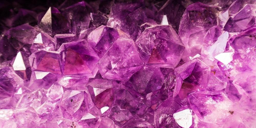reiki-modszere, kristály