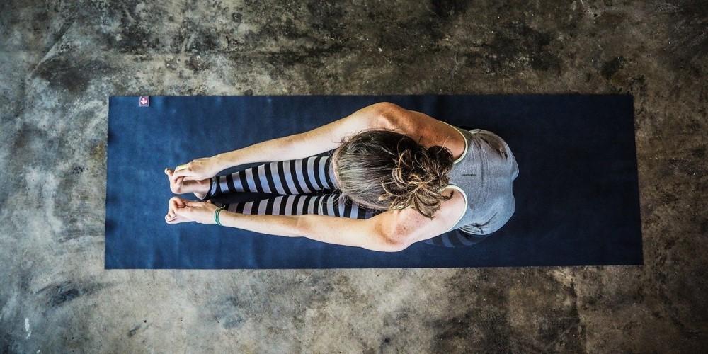 sajat-joga-gyakorlat, jóga