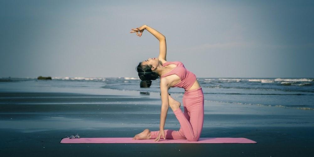 sajat-joga-gyakorlat, jógapóz