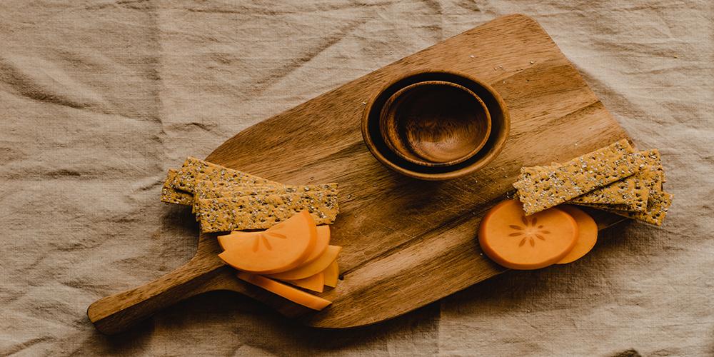 ajurvédikus táplálkozás ősszel