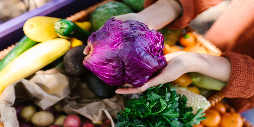 Termelői piacok ősszel – Itt szerezd be a szezonális zöldségeket, gyümölcsöket!